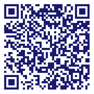 QR-Code for Randall Moeckly