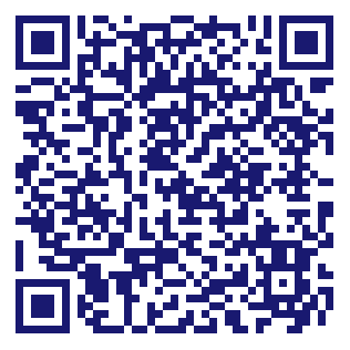 QR-Code for Randall S. Cislo, DMD