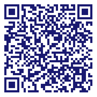 QR-Code for Randell J Wright