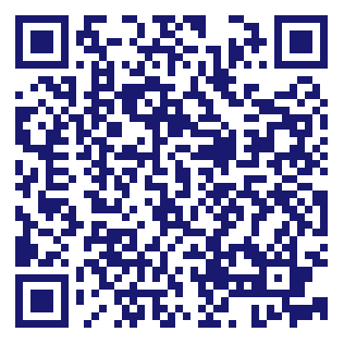 QR-Code for Randell Smith