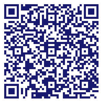 QR-Code for Randolph Public Library