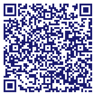 QR-Code for Randolph & Courtland Methodist