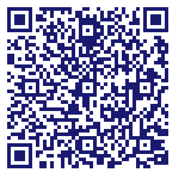QR-Code for Randstad North America Lp