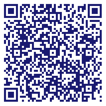 QR-Code for Randy Grisham Heating & Air