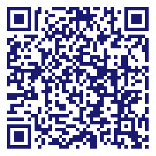 QR-Code for Randy Keys