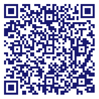 QR-Code for Randy Mcconnell Const Inc