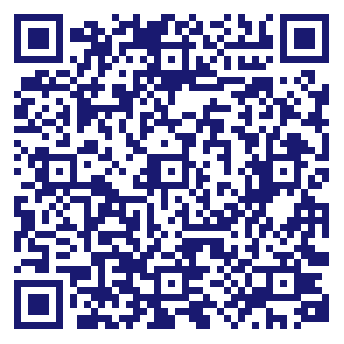QR-Code for Randy Moores Taxidermy