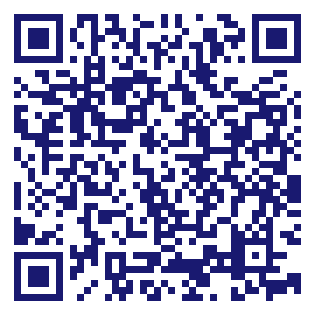 QR-Code for Randy Sottong