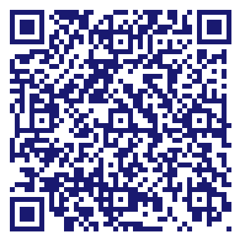 QR-Code for Randy Whitehead, L.L.C.