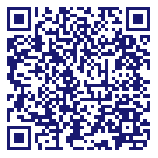 QR-Code for Randys Body Shop