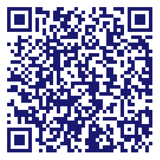 QR-Code for Randys Flea Market