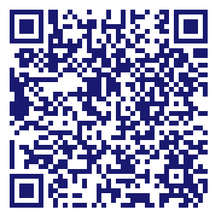 QR-Code for Randys Floors