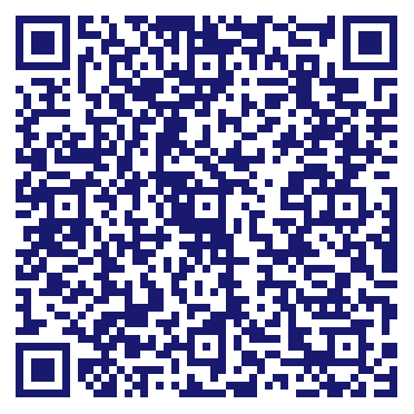 QR-Code for Randys Tree & Lawn Service