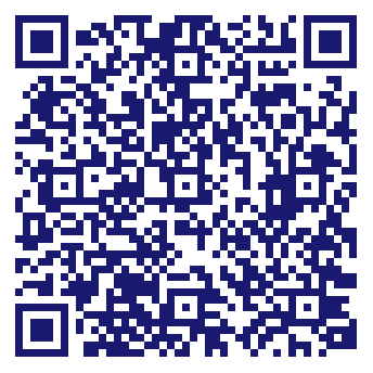 QR-Code for Randys Water Treatment