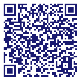QR-Code for Rangers Senior Ctr