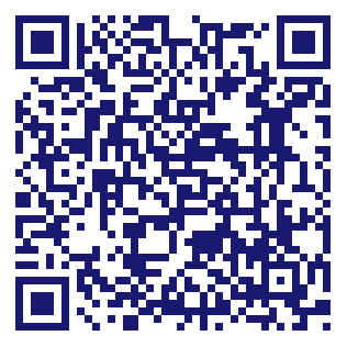QR-Code for Ransin Injury Law
