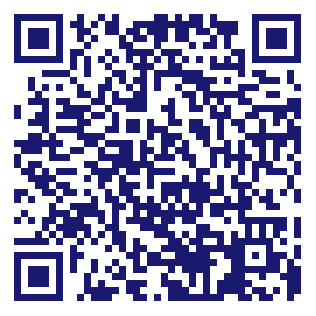 QR-Code for Ranson Electric Co