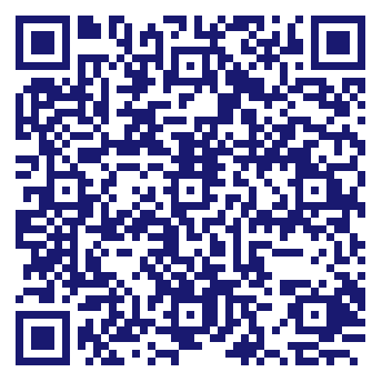 QR-Code for Ranson WV Branch NMLS ID#