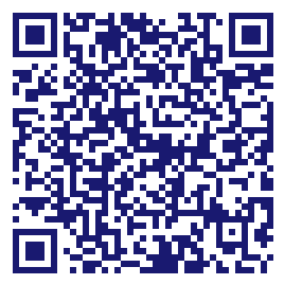 QR-Code for Rao Electric