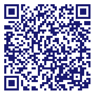 QR-Code for Rapid Cash