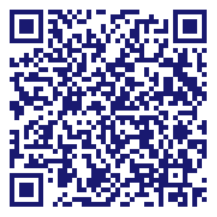 QR-Code for Rapid Electric
