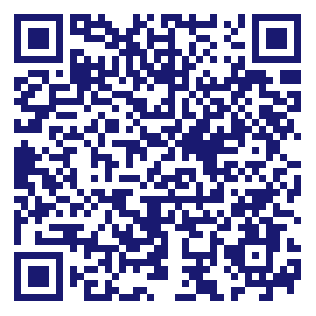 QR-Code for Rapid Glass