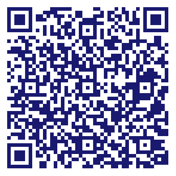 QR-Code for Rapid Mobile Auto Glass