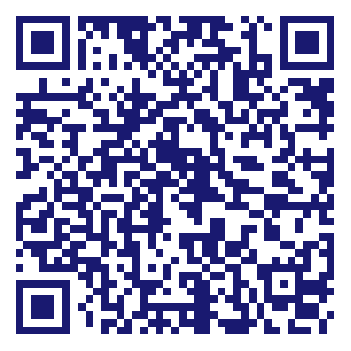 QR-Code for Rapid Precision Mfg