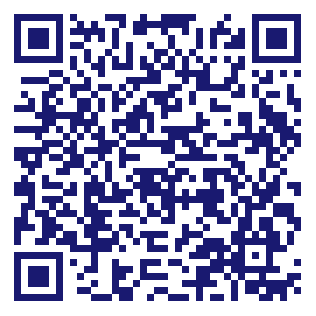 QR-Code for Rapid Refill