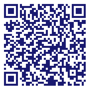 QR-Code for Rapid Repair