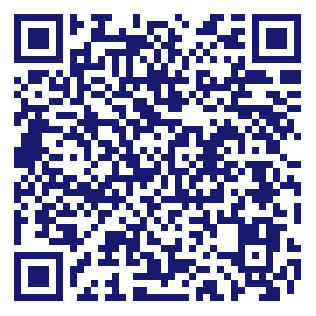 QR-Code for Rapid Rodent Removal