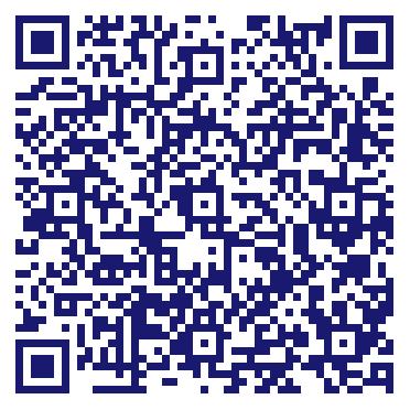 QR-Code for Rapid Rooter Drain Master & Plumbing Experts