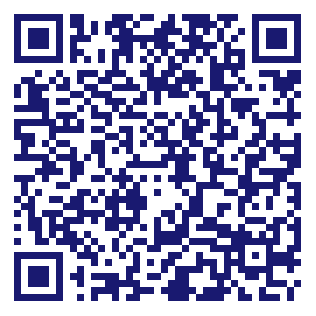 QR-Code for Rapid STD Testing
