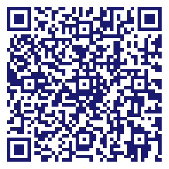 QR-Code for Rapid Screenings Center