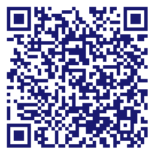 QR-Code for Rapid Sheet Metal Inc