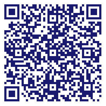 QR-Code for Rapid Tax Relief of Iowa