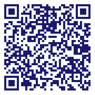 QR-Code for Rapidan Baptist Camp