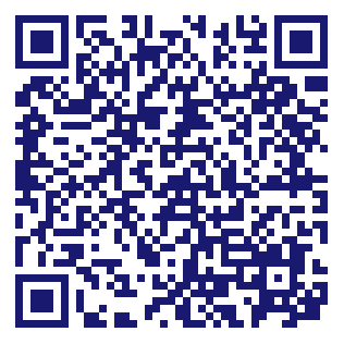 QR-Code for Rapido Inc