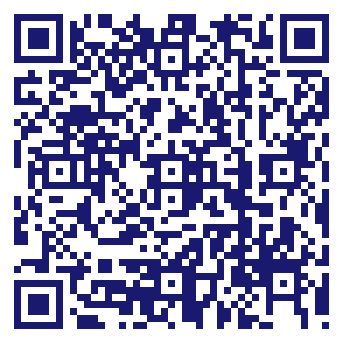 QR-Code for Rapids Counseling Services