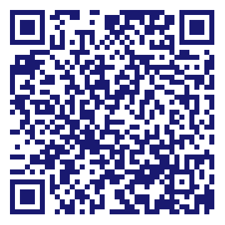 QR-Code for Rapidway Inc