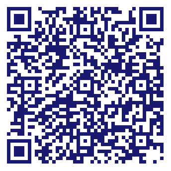 QR-Code for Raptor Digital Marketing