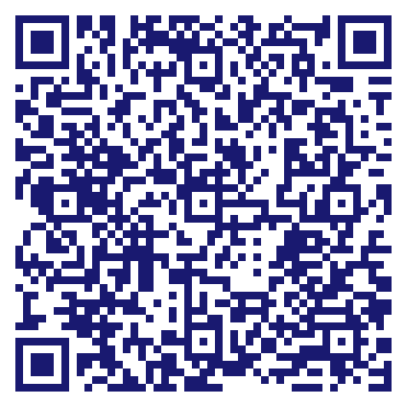 QR-Code for Rare Restoration & Cleaning