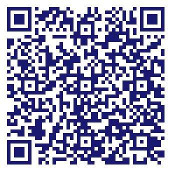 QR-Code for Raritan Central Railway