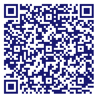 QR-Code for Rasberry Financial Services