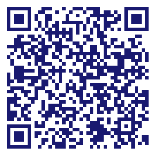 QR-Code for Rathdrum Power