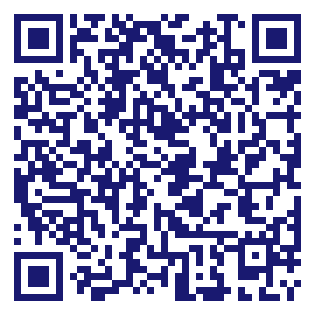 QR-Code for Raton Public Svc