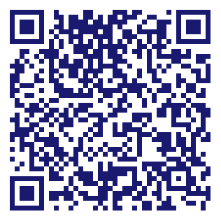 QR-Code for Rauls Mens Wear