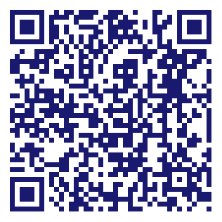 QR-Code for Raum Interiors Ltd