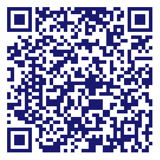 QR-Code for Rausch Co
