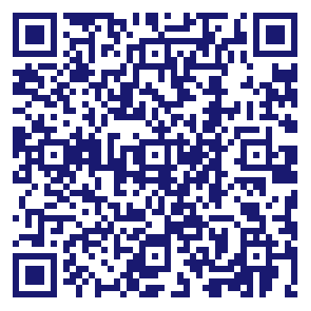 QR-Code for Rauschs Welding & Repair